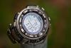 Купить Наручные часы Casio PRG-250T-7DR по доступной цене