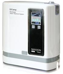 KeoSan (КеоСан) Maxion KS-901 фильтр для воды проточный