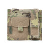 Тактический разгрузочный жилет 901 Elite Ops M4 Bravo Warrior Assault Systems