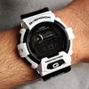 Купить Наручные часы Casio GWX-8900B-7DR по доступной цене