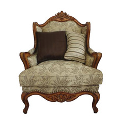 кресло RV10935-1/KA-4123A3-3