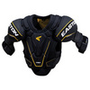 Нагрудник хоккейный Easton Stealth 75S II JR Hockey Shoulder Pads