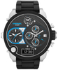Купить Наручные часы Diesel DZ7278 по доступной цене