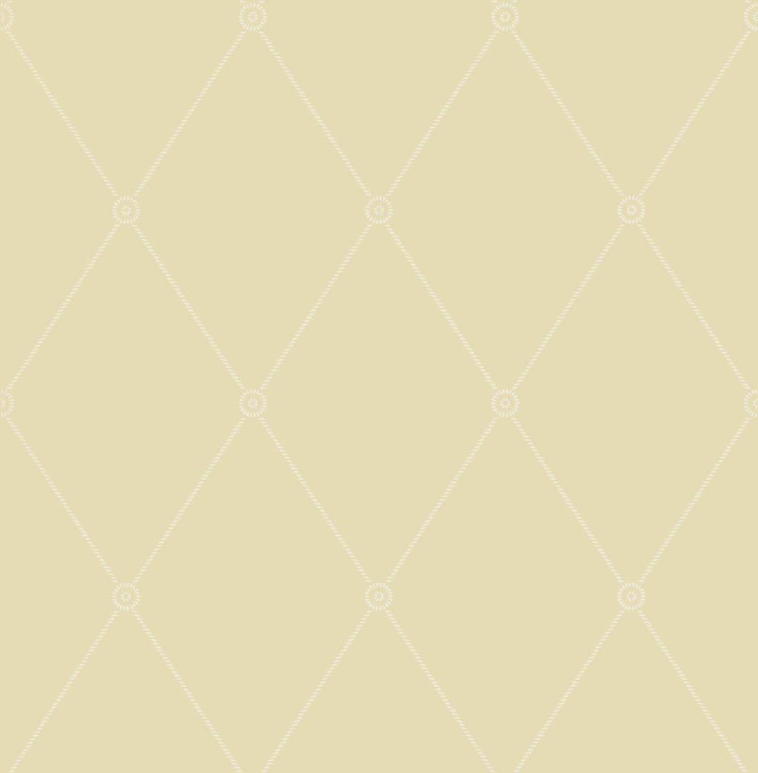 Обои Cole & Son Archive Anthology 100/13063, интернет магазин Волео
