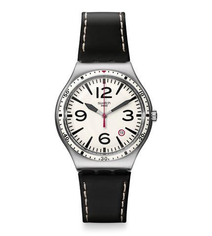 Купить Наручные часы Swatch YWS403C по доступной цене