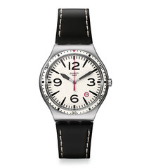 Наручные часы Swatch YWS403C