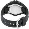 Купить Наручные часы Casio G-2900F-1VDR по доступной цене