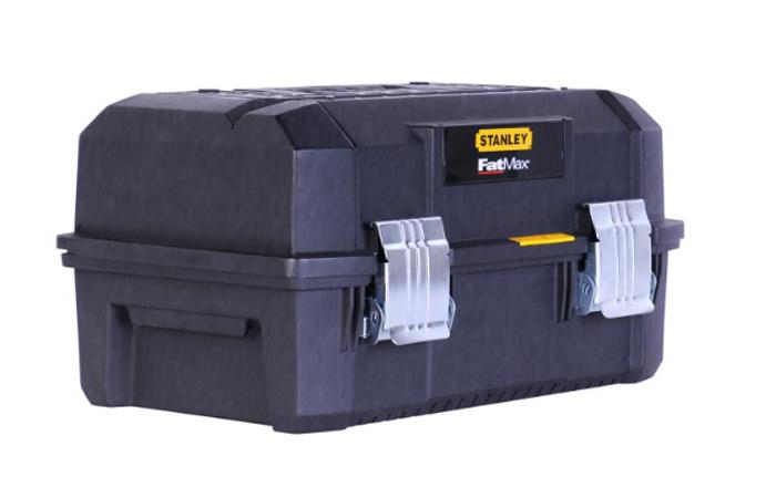 Ящик для инструмента 310мм  457мм  Stanley 1-71-219