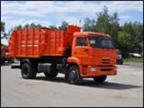 МКМ-4503
