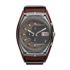 Наручные часы Diesel DZ4293