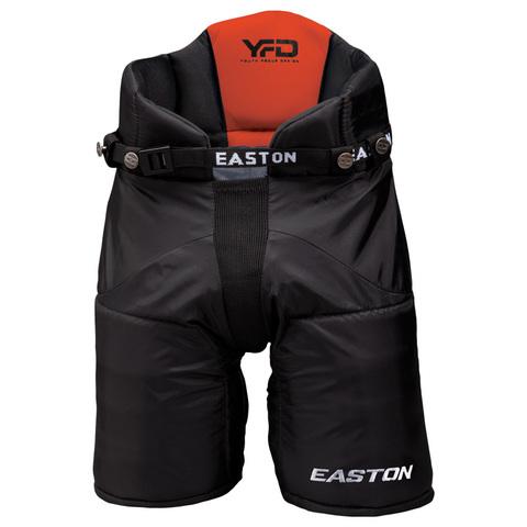 Трусы хоккейные EASTON MAKO YTH Hockey Pants