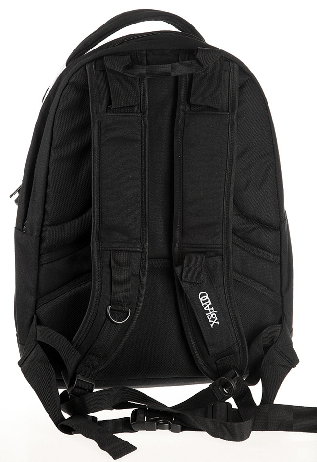 Рюкзак XSJADO BACKPACK