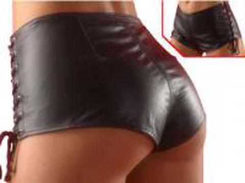 Интимное белье: Шорты