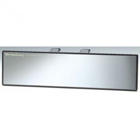 Прямое салонное зеркало Napolex BW-744