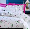 Постельное белье 2 спальное Mirabello Ciclamini
