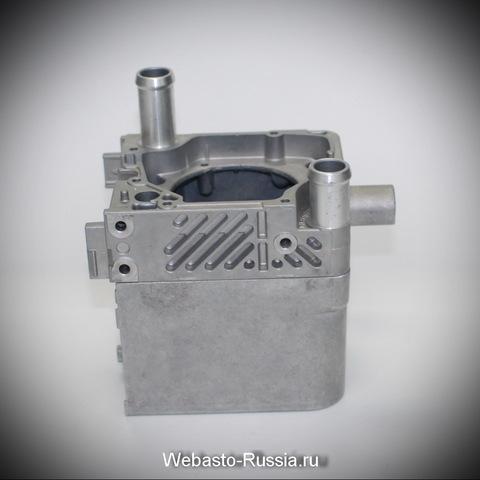 Корпус теплообменника Webasto Thermo Top C/E/Z 3