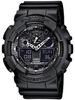 Купить Наручные часы Casio GA-100-1A1DR по доступной цене