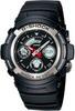 Купить Наручные часы Casio G-Shock AW-590-1ADR по доступной цене