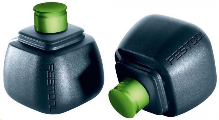 Масло для диспенсера Heavy-Duty RF OS 0,3 l/2 Festool 498064