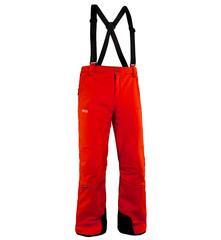 Брюки горнолыжные 8848 Altitude MURRAY Red