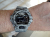 Купить Наручные часы Casio GD-X6900CM-8DR по доступной цене