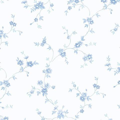 Обои Aura Little England II PR33836, интернет магазин Волео