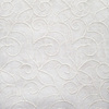 Элитная шторка для ванной 300х200 Embroidery 2555 Mix C. One от Arti-Deco