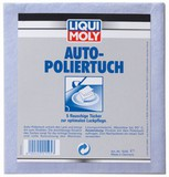 Liqui Moly Auto-Poliertuch — Платок для полировки
