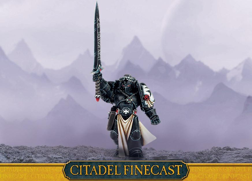 The Emperor's Champion
