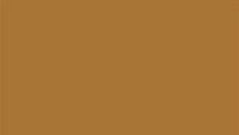 150 Краска Game Color Extra Opaque Насыщенный охра экстра укрывистый, 17мл