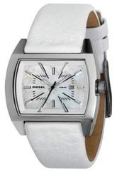 Наручные часы Diesel DZ5102