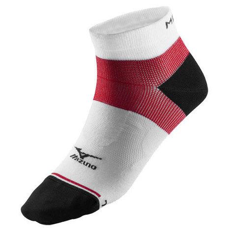 Носки для бега Mizuno DryLite Support Mid SS13
