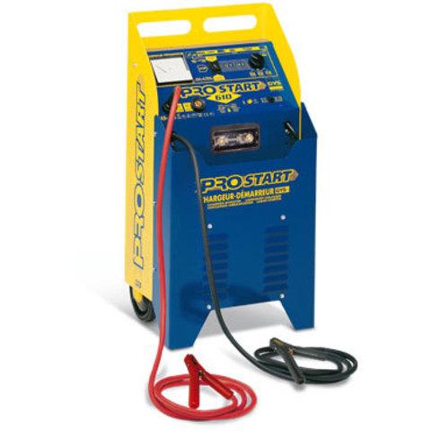 Пуско-зарядное устройство GYS PROSTART 610 (арт. 025257)