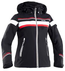 Горнолыжная куртка 8848 Altitude Carlin Black