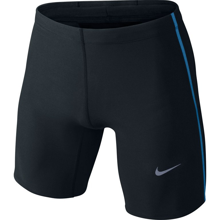 Шорты Nike Tech Short sprint / Тайтсы спринт