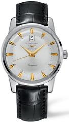 Наручные часы Longines L1.645.4.75.4
