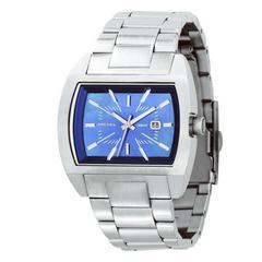 Наручные часы Diesel DZ5105