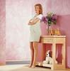 Колготки для беременных mediven elegance
