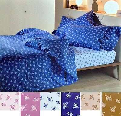 Комплекты Постельное белье 1.5 спальное Caleffi Rosy rosy.jpg