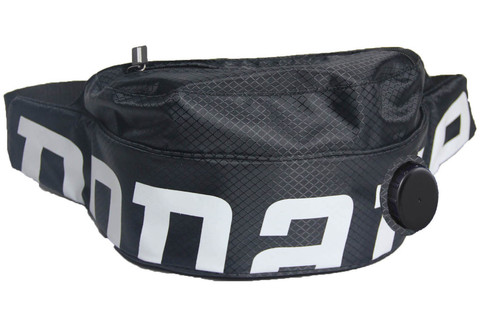 Термобак Noname Drinking belt Big Logo