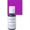 Краска краситель гелевый ELECTRIC PURPLE 165, 21 гр