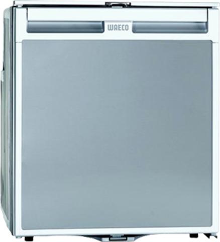 Компрессорный холодильник (встраиваемый) WAECO CoolMatic CR-65