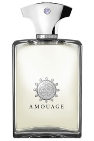 Amouage — Reflection Man