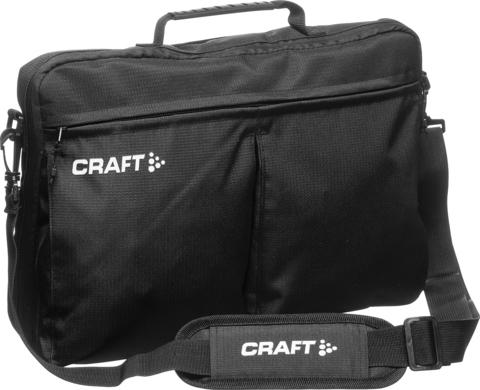 Сумка Craft Computer для ноутбука