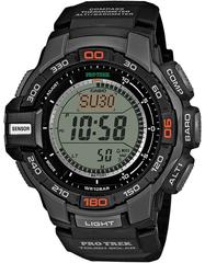 Наручные часы Casio PRG-270-1DR