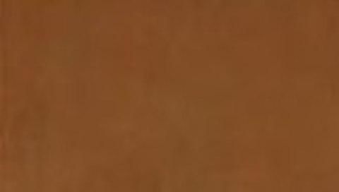 057 Краска Game Color Бронза (Bright Bronze) укрывистый, 17мл