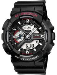 Наручные часы Casio G-Shock GA-110-1ADR