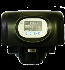 Клапан 74А3 (автомат на умягчение по потоку, макс.поток 10 м3/ч),  Runxin