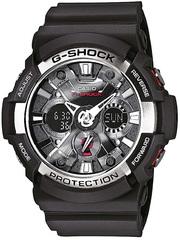 Наручные часы Casio GA-200-1ADR
