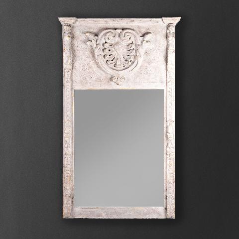 Зеркало настенное VS-M0002 от Roomers